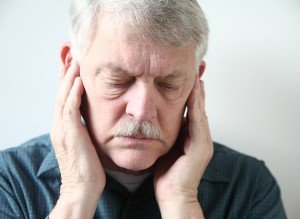How to relieve jaw pain without drugs