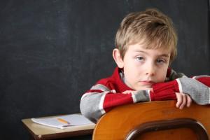 ADHD, Attention Span, Children, Attention Deficit